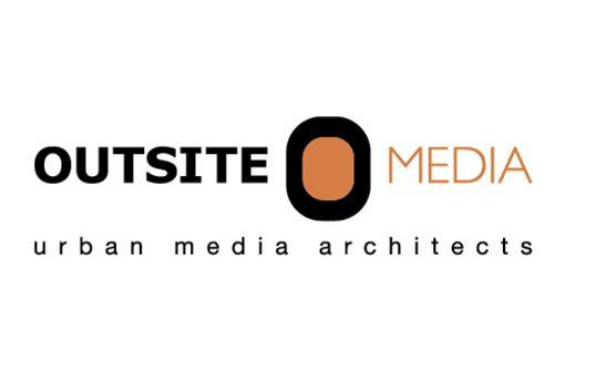 Outsite Media