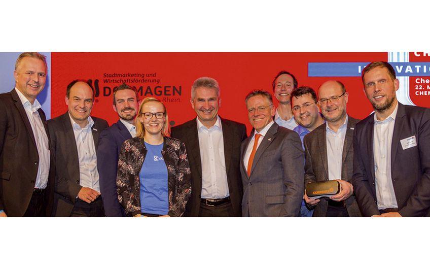 Rhein-Kreis Neuss: Innovationsnacht