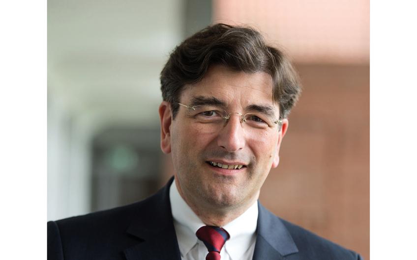 Dr. Oetker veröffentlicht Nachhaltigkeitsziele