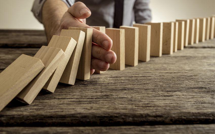 Changemanagement: Hohe Kunst der Veränderung