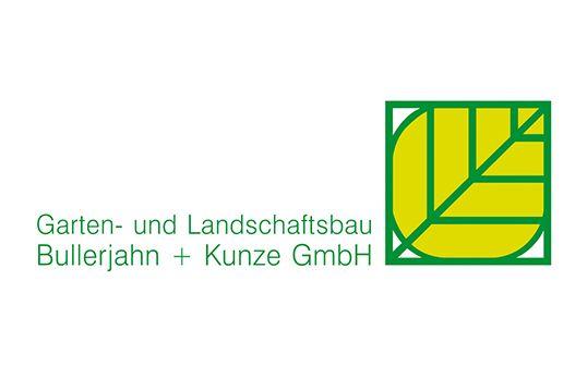 Garten- und Landschaftsbau Bullerjahn + Kunze