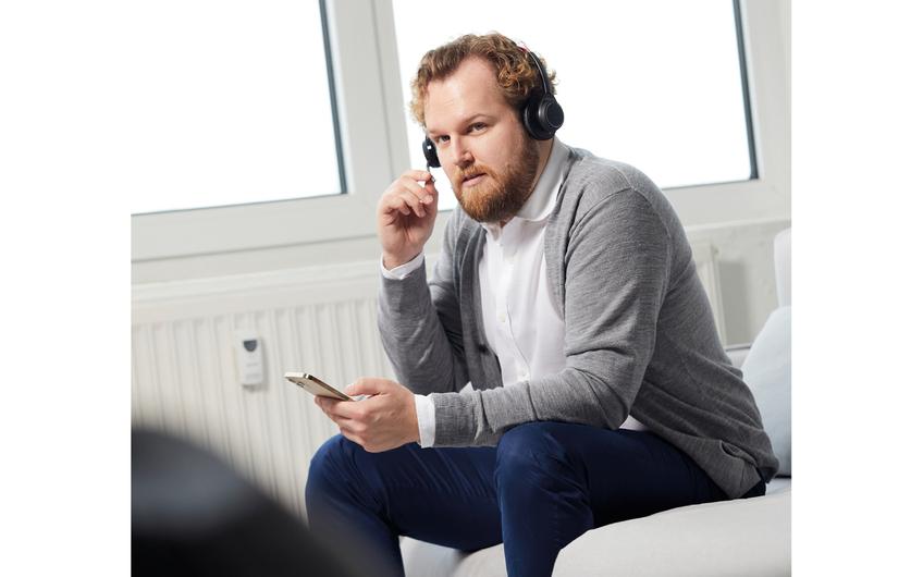 Implec: Cloud-Telefonie verbindet die neue Arbeitswelt