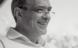 SJB FondsSkyline: Firmengründer verstorben