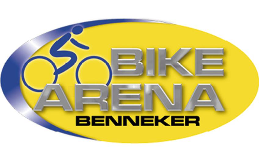 Bike Arena Benneker