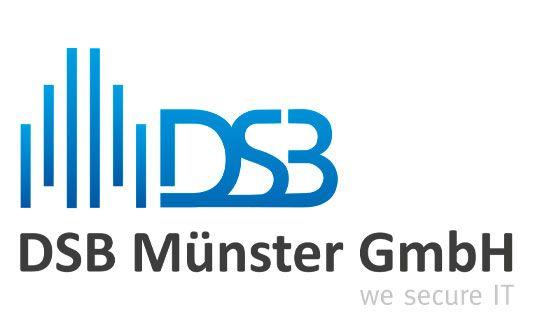 DSB Münster