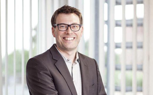 Grafschafter Immobilien Management: Umzug nach Duisburg