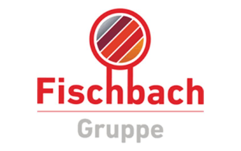 Fischbach Gruppe