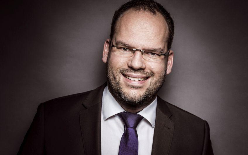 """Arbeitszeiterfassung: Das """"Stechuhr-Urteil"""" und seine Folgen"""