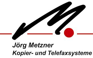 Jörg Metzner Kopier- und Telefaxsysteme