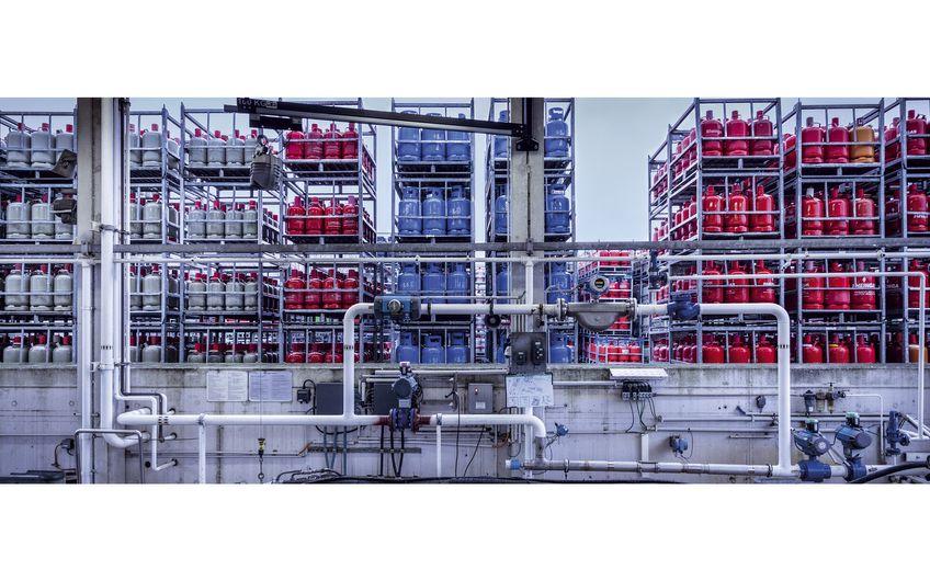 WESTFA Flüssiggas: Wachstum im Einklang mit dem Klima