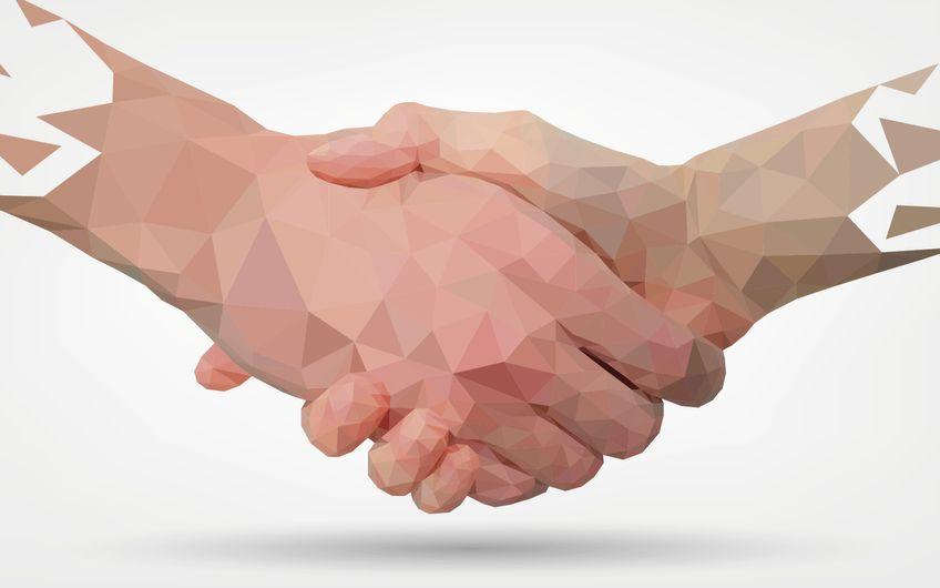 Starke Partner | in eigener Sache: Mehr Erfolg mit starken Partnern
