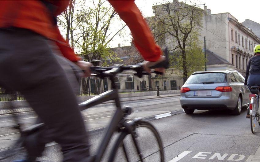 Die größten Fahrradhändler in Köln/Bonn/Aachen