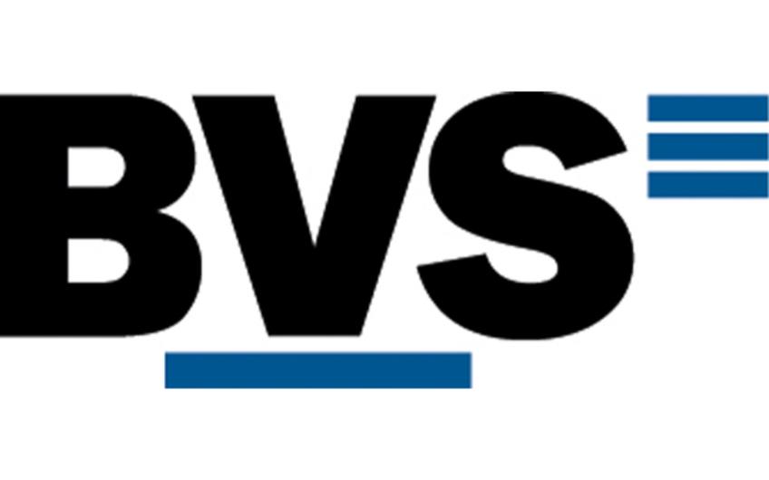 BVS Büro-Verpflegungs-Service