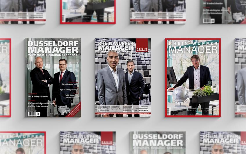 Die Cover im Vergleich; von links: 2011, ab 2017, ab 2021 (Mockup Vorlage © freemockupzone.com)