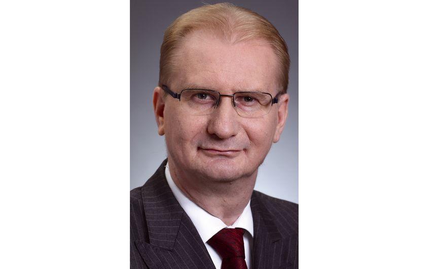 Dr. Ralf Scherfling ist Experte in Sachen Finanzdienstleistungen bei der Verbraucherzentrale NRW (Foto: Verbraucherzentrale NRW)