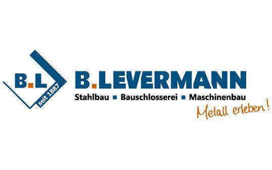 B. Levermann