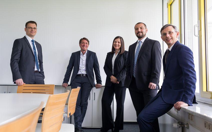Katscher Habermann Patentanwälte Büro Meschede: Wirksamer Patentschutz schafft Wettbewerbsvorteile