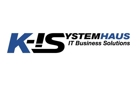 K-iS Systemhaus