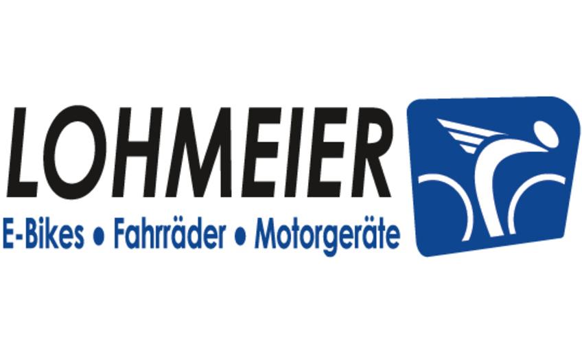 Lohmeier