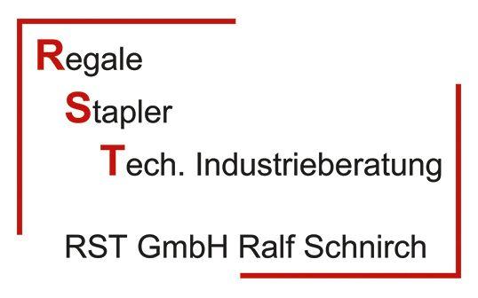 RST Ralf Schnirch