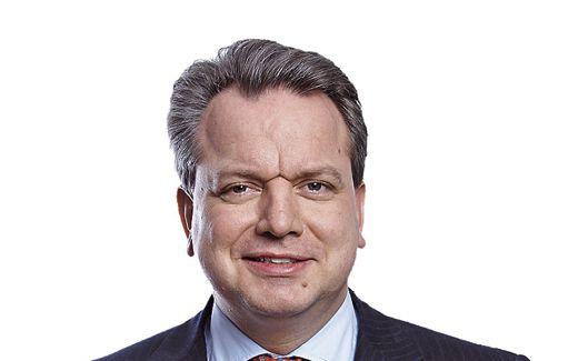 Klöckner & Co: Finanzvorstand geht