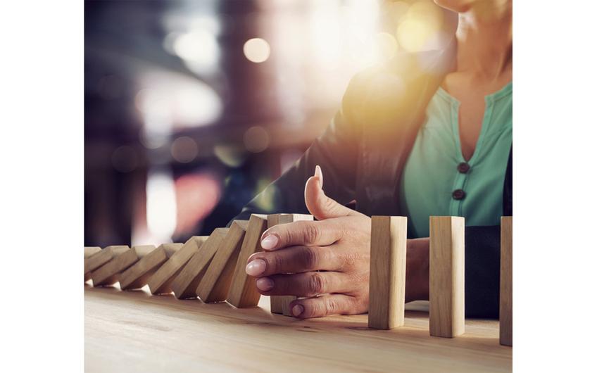 Was macht Unternehmen resilient?