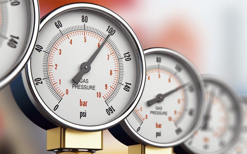 Die größten Händler für Industriegase in Südwestfalen