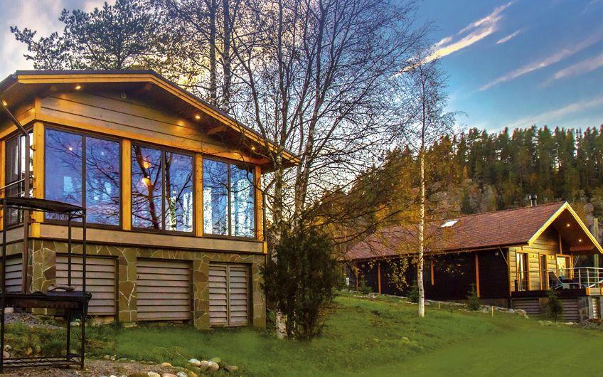 Ferienimmobilien: Erstklassig verdienen mit Zweitwohnungen?