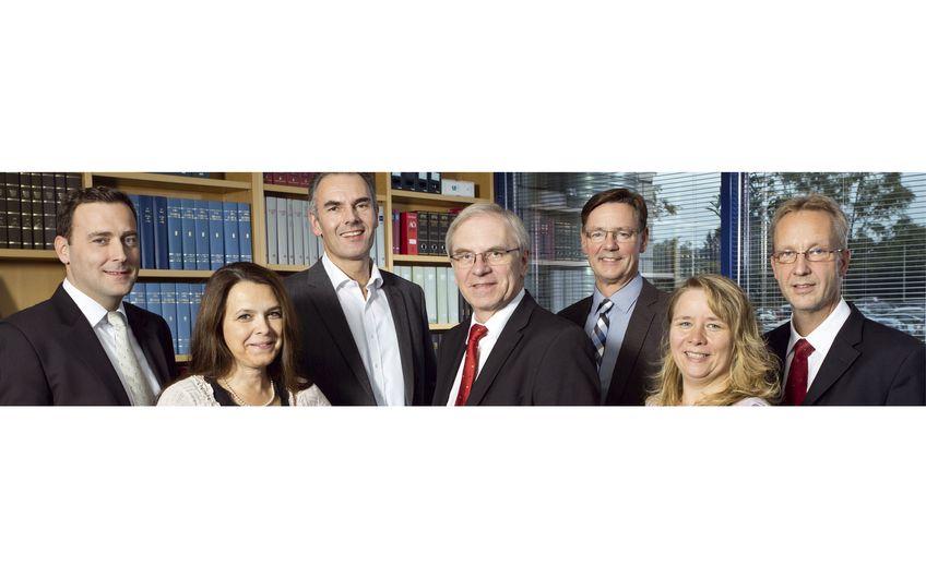 Steinert Steuerberatungsgesellschaft: Steuerberatung mit Mehrwert