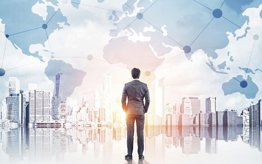 """Internationalisierung von Familienunternehmen: """"Es gibt keinen Königsweg"""""""
