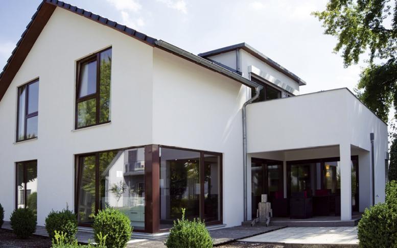 Die größten Architekturbüros in NRW