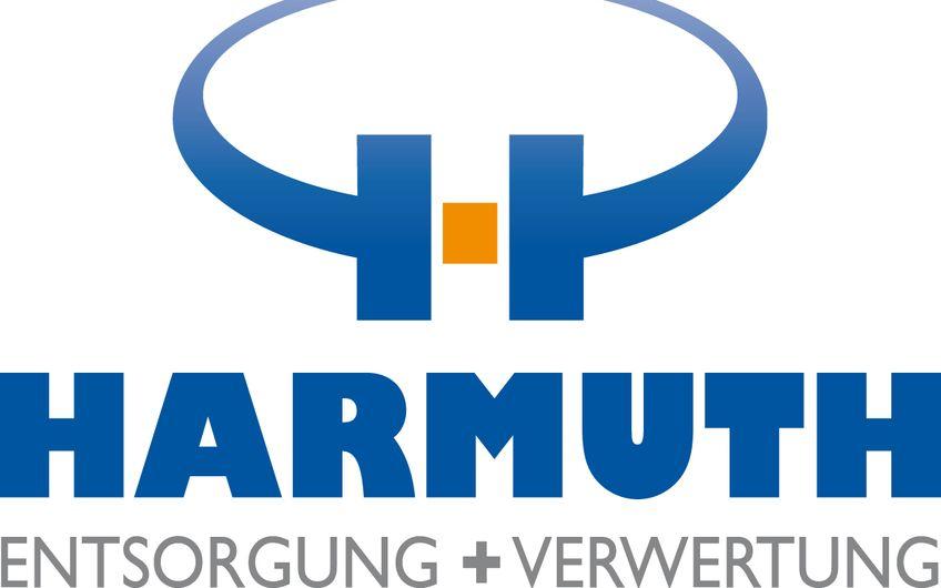 Harmuth Entsorgung