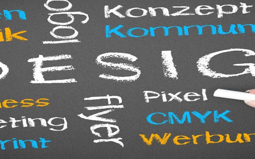 Die größten Werbeagenturen am Niederrhein