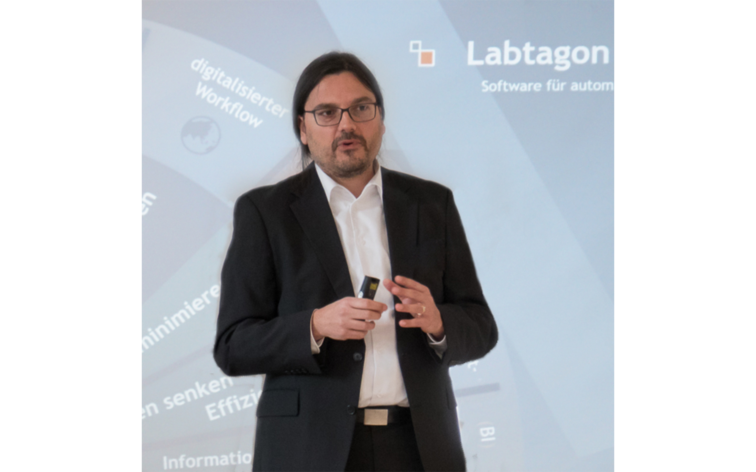 Labtagon   Rhein Wupper Manager