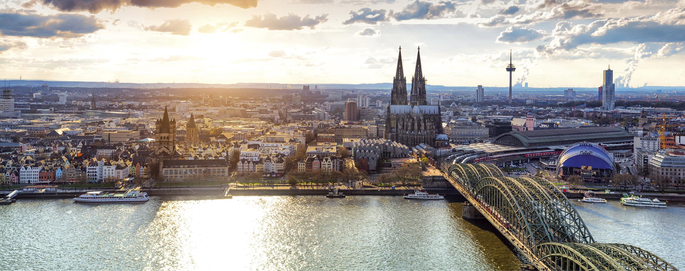 Insolvenzen Aachen